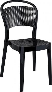 Krzesło Bee - zdjęcie 7