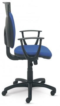 Krzesło Stillo 10 gtp - 5 dni - zdjęcie 3
