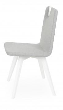 Krzesło Falun - zdjęcie 18