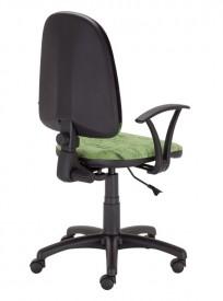 Krzesło Energy Jump - 24h - zdjęcie 4
