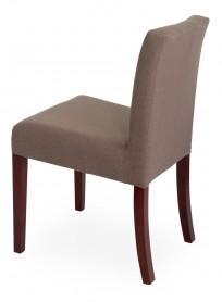 Krzesło Simple 85 - zdjęcie 22