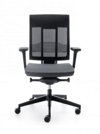 Krzesło Xenon Net 101 SFL/STL - zdjęcie 4