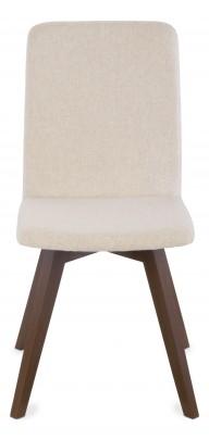 Krzesło Skin - zdjęcie 3