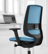 Krzesło LightUp 230 STL - zdjęcie 4