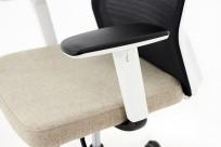 Krzesło Coco WS - zdjęcie 11