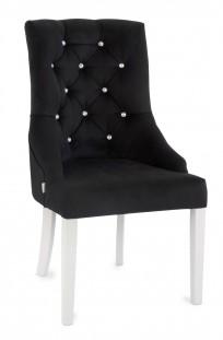 Krzesło Cristal