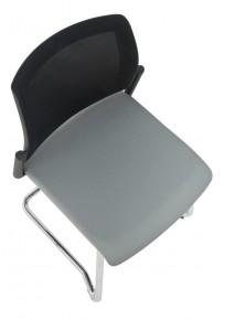 Krzesło Set V Net - zdjęcie 3
