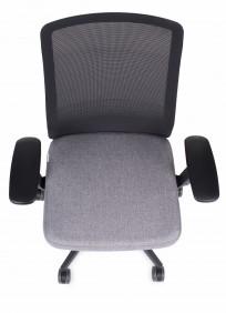 Krzesło Coco BS - 24h - zdjęcie 7