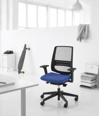 Krzesło LightUp 250 SFL - zdjęcie 7