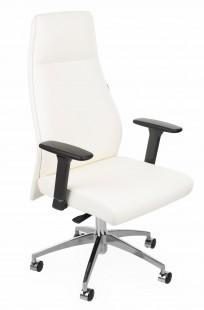 Fotel Modo - zdjęcie 3