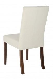 Krzesło Simple 100 - zdjęcie 4