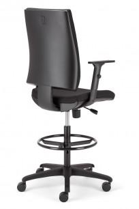 Krzesło Intrata O 12 R20I Ring Base - zdjęcie 5