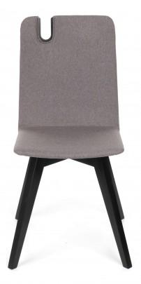 Krzesło Falun Slim - zdjęcie 10