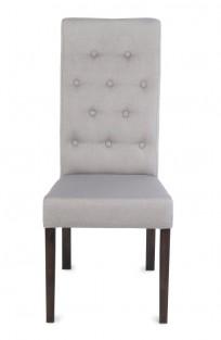 Krzesło Simple 108 Guziki - zdjęcie 3