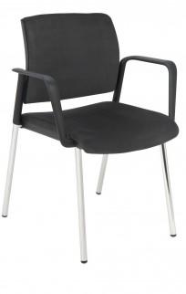 Krzesło Set Arm - 24h
