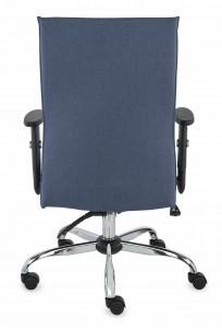 Krzesło Team - 24h - zdjęcie 6