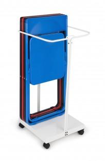 Wózek Slim - 24h