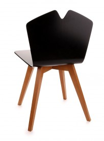 Krzesło X wood - zdjęcie 7