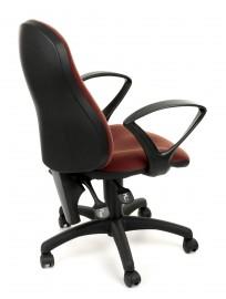 Krzesło Punkt gtp - 24h - zdjęcie 9
