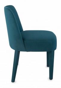 Krzesło Chelsea - zdjęcie 4