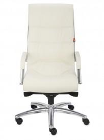 Fotel Nexus SN2 - 24h - zdjęcie 4
