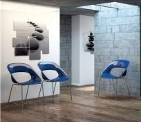 Krzesło Tribeca - 24h - zdjęcie 9