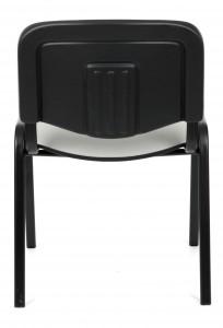 Krzesło Iso - zdjęcie 12