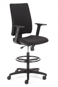 Krzesło Intrata O 12 R20N Ring Base