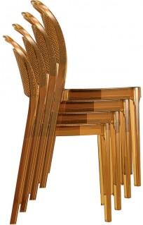 Krzesło Bee - zdjęcie 13