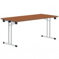 Stół Składany PSC07 139x70 cm