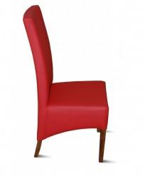 Krzesło 107 - zdjęcie 11