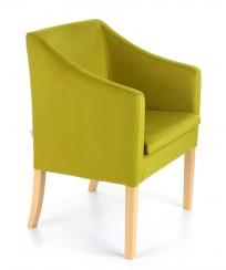Fotel Modena - zdjęcie 11