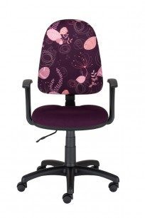 Krzesło Energy Decor - 24h - zdjęcie 5