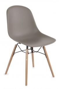 Zestaw Piano stół + 4 krzesła - 24h - zdjęcie 6