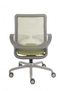 Krzesło Free S - 24h - zdjęcie 7