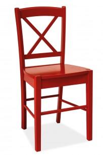 Krzesło CD56 - zdjęcie 3