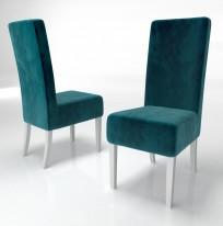 Krzesło Simple 108 - zdjęcie 10