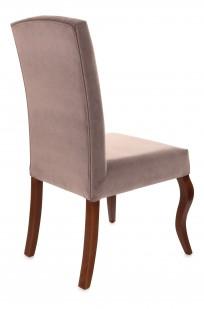 Krzesło Astoria, nogi Ludwik - zdjęcie 5