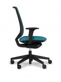 Krzesło LightUp 230 STL - zdjęcie 2