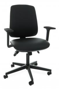 Krzesło Starter - 24h - zdjęcie 12
