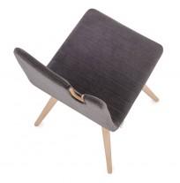Krzesło Falun Plus - zdjęcie 4