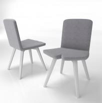 Krzesło Y - zdjęcie 9