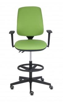 Krzesło Starter 3D Ring Base - 24h - zdjęcie 5