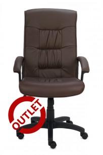Fotel Relaks SGB - OUTLET