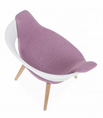Krzesło Forma - zdjęcie 5