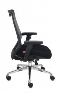 Fotel Futura 3 S - 24h