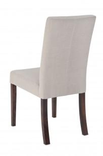 Krzesło Simple 100 - zdjęcie 3