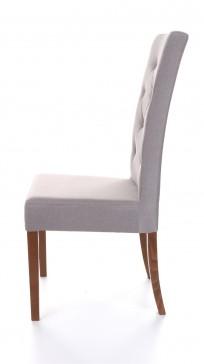 Krzesło Simple 108 Guziki - zdjęcie 5