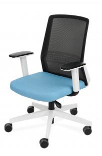 Krzesło Coco WS - zdjęcie 2