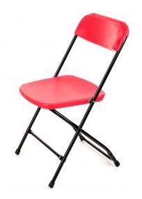 Krzesło Polyfold K30 - OUTLET - zdjęcie 4